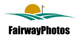 Fairwayphotos by Jim Fitzroy, Plainville, MA